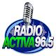 Download Radio Activa | 96.5 MHz - Ituzaingo Corrientes For PC Windows and Mac
