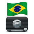 Radio FM- Radios Online Brasil apk