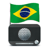 Radio Online do Brasil (Radios net e Radio FM)