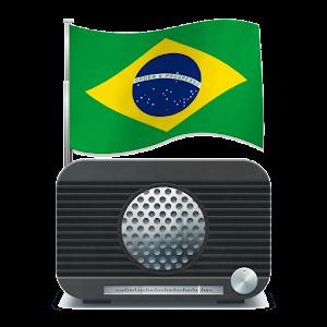 Rádios ao vivo, Rádio ao vivo do Brasil, Rádios online