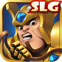 Land of Lords APK