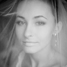Wedding photographer Garik Ozherelev (myfamilyday). Photo of 28.02.2014