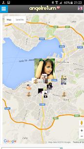 Flirting & Dating App 2