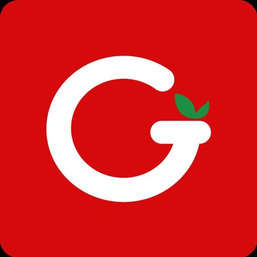G마트 석산점