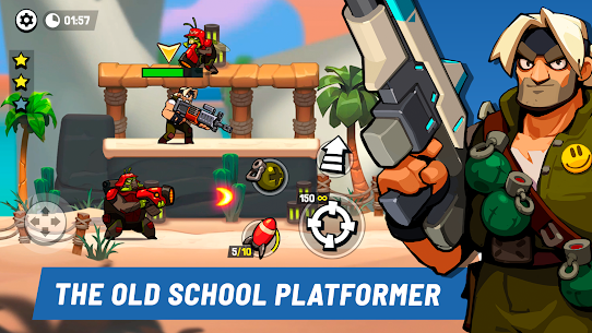 Bombastic Brothers – Top Squad App Latest Version Download For Android and iPhone 1