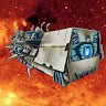 com.corytrese.games.startraders