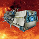 Star Traders RPG - Androidアプリ