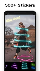 Photo Editor Pro Apk [Pro Feature Unlocked] 4
