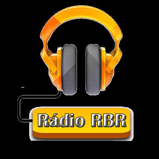 Radio RBR Lite