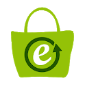 Ashram eStore - Secure Shopping icon
