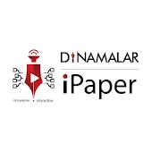 Tải Dinamalar iPaper miễn phí