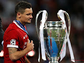 Bankzitter Liverpool trekt met Champions League- en Premier League-trofee richting Rusland