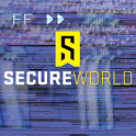SecureWorld icon