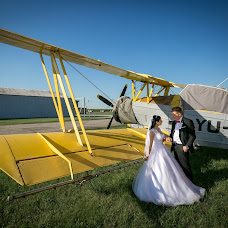 Wedding photographer Branko Kozlina (Branko). Photo of 22.04.2018