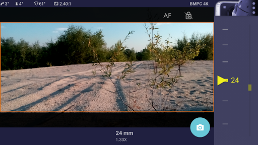 Magic Universal ViewFinder v2.9.9.9c