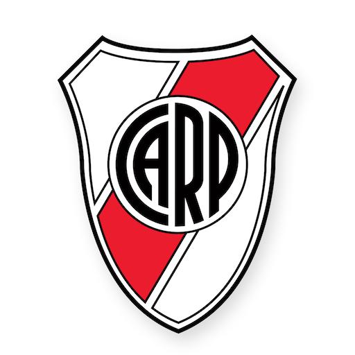 Baixar River Plate Oficial para Android