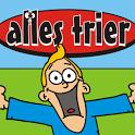 Alles Trier icon