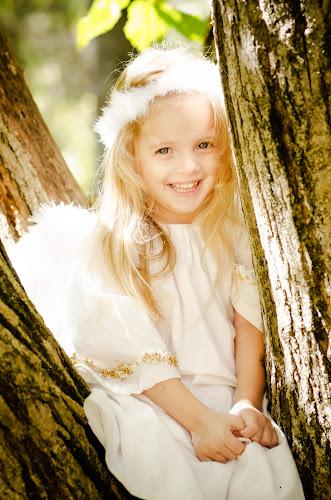 by Renee Crabtree - Babies & Children Child Portraits