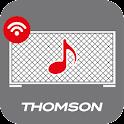 Thomson Multiroom System icon
