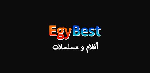 EgyBest ايجي بيست 3 2 4 (Android) - Download APK