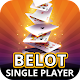 Download Belot - Играй Белот офлайн For PC Windows and Mac