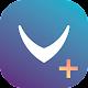 Free Invoice Maker App apk