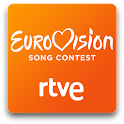Eurovision - rtve.es