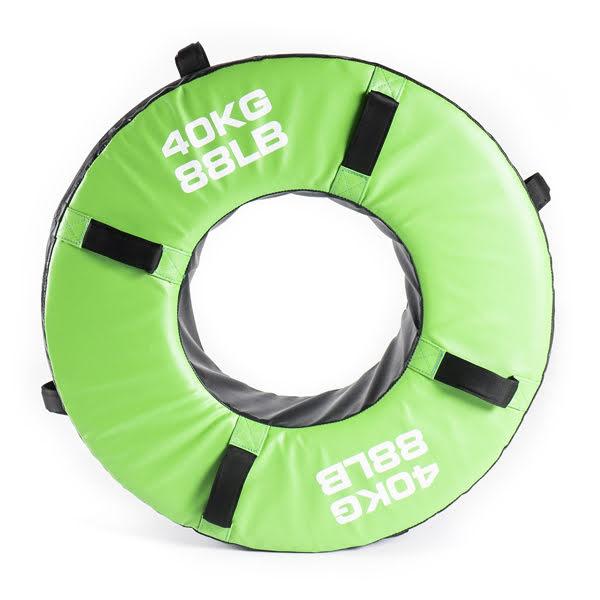 Crossfit Tire 40 kg