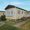 1 bedroom mobile home for sale