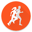 Pace Calculator for Runners