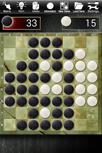 The Othello App Latest Version Download For Android and iPhone 3