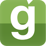 GetlancerGreen Icon