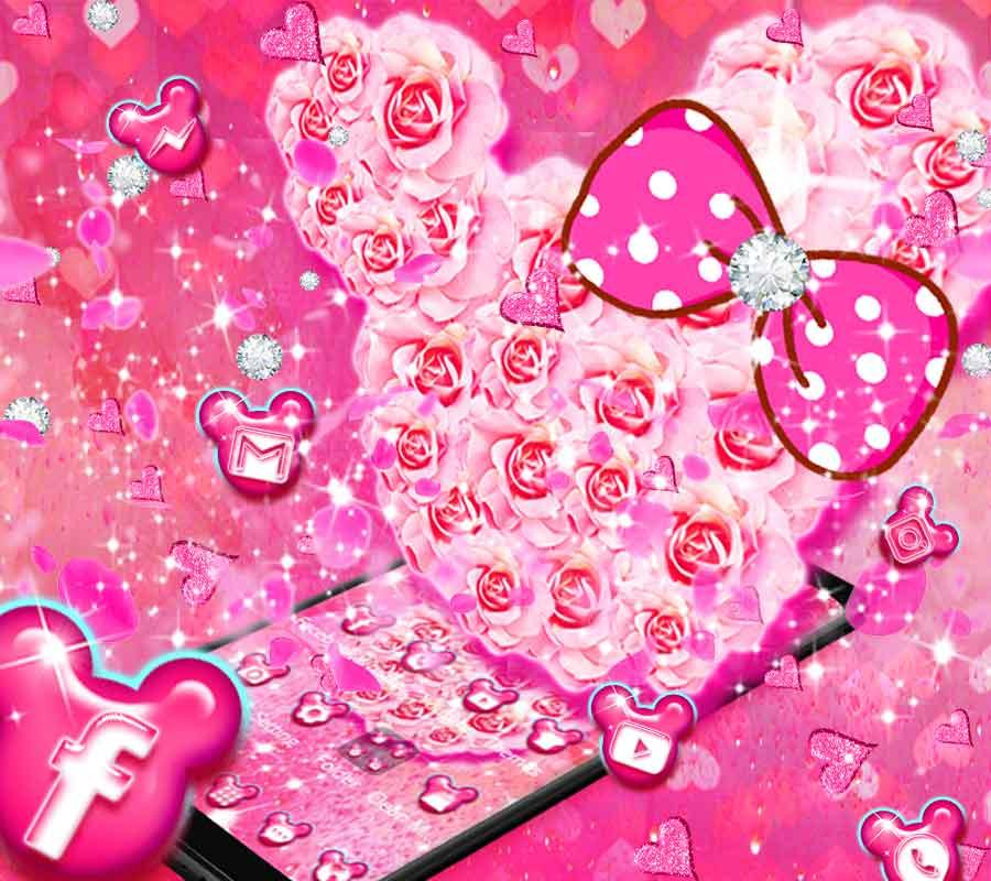 uvCmNuWtNWQLLktZ5sAMbCxjFSGEJDZkBDCHoh F8QRDf2IwXqk7gNq en49NowILJ4=h1024 no tmp keindahan bunga micky tema wallpaper cantik apk install update
