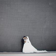 Wedding photographer Magomed Magomedov (Sebastyan). Photo of 24.06.2014