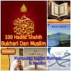 Hadits Shahih Bukhori Muslim