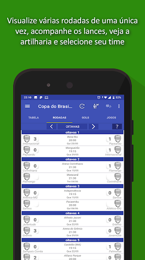 Download Menu Brasileirao 2020 Abcd Free For Android Menu Brasileirao 2020 Abcd Apk Download Steprimo Com