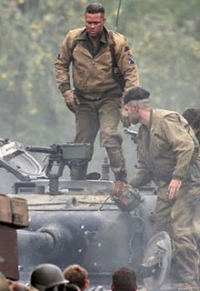 Fury movie still.jpg