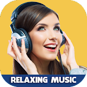 Relaxing Music - Best Of Relaxing Music Collection