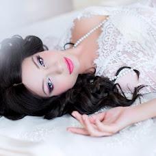 Wedding photographer Irina Stogneva (Stella33). Photo of 22.06.2016