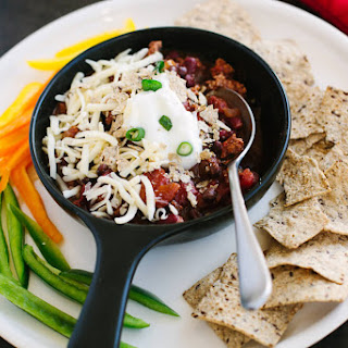 Taco Meat With Corn Recipes
