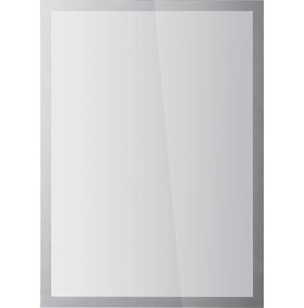 Inforam Duraframe A3 silver 2f