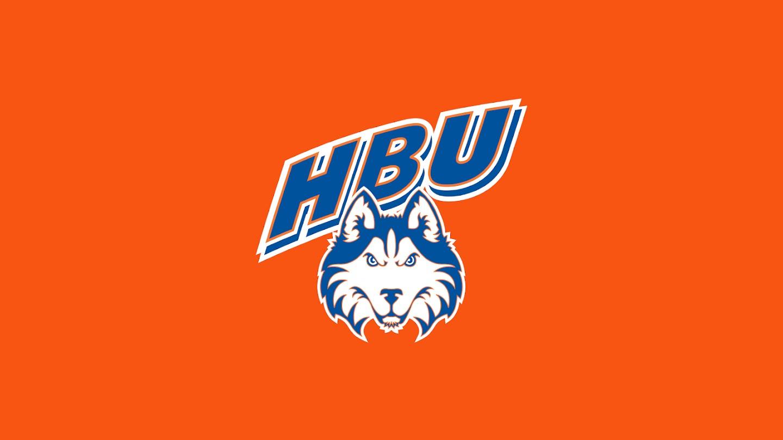 Watch Houston Baptist Huskies football live