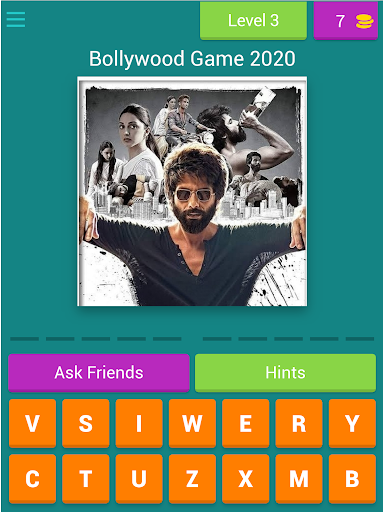 Bollywood Game 2020 android2mod screenshots 10