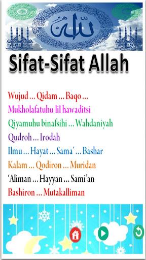 Doa dan Lagu Anak Islami