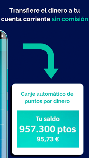 Smartme App screenshots 2