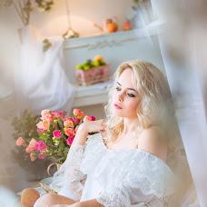 Wedding photographer Anzhelika Denisova (LikaDen). Photo of 05.02.2015