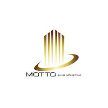 Motto Bina Yönetimi Download on Windows
