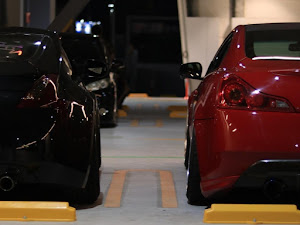 スカイラインクーペ CKV36 Type Sのカスタム事例画像 Shimizuさんの2020年08月31日12:39の投稿