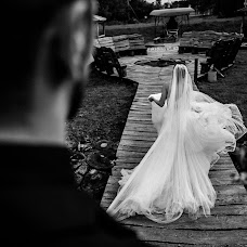 Wedding photographer Tatyana Shakhunova-Anischenko (sov4ik). Photo of 29.03.2018