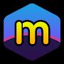 Премиум Milix - Icon Pack временно бесплатно
